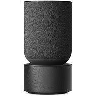 Bang & Olufsen BeoSound Balance GVA Black Oak - Bluetooth hangszóró