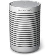 Bang & Olufsen BeoSound EXPLORE Grey Mist - Bluetooth hangszóró
