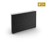Bang & Olufsen Beosound LEVEL - Bluetooth hangszóró