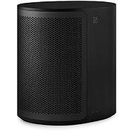 BeoPlay M3 fekete - Bluetooth hangszóró
