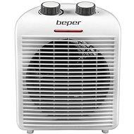 BEPER RI-094