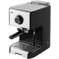 BEKO CEP5152B - Kávéfőző