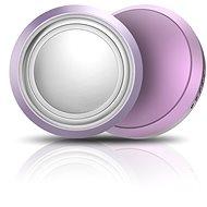 BeautyRelax Celluform Slim - Masszírozó gép