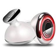 BeautyRelax Celluform Smart, alakformázó