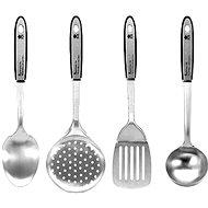Bergner 4 darabos konyhai készlet - Konyhai eszköz