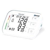 Beurer BM 57 BT vérnyomásmérő - Vérnyomásmérő