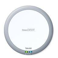 Beurer SE 80 - Érzékelő