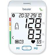 Beurer BM 77 - Vérnyomásmérő