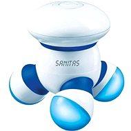 Sanitas SMG 11 - Masszázskészülék