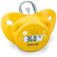 Beurer BY 20 - Gyerek digitális hőmérő