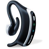 Beurer SL70 - Fej-/Fülhallgató
