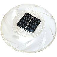 BESTWAY Flowclear Solar-Float Lamp - Medence világítás