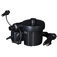 BESTWAY Sidewinder 12V AC/DC Air Pump - Kompresszor