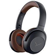 Beyerdynamic Lagoon ANC Explorer - Vezeték nélküli fül-/fejhallgató