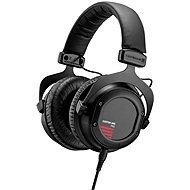 Beyerdynamic Custom One Pro, fekete - Fej-/Fülhallgató