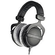 Beyerdynamic DT 770 PRO 80 Ohm - Fej-/fülhallgató