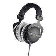 Beyerdynamic DT 770 PRO 250 Ohm - Fej-/fülhallgató