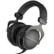 Beyerdynamic DT 770 PRO 32 Ohm - Fej-/Fülhallgató