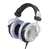 Beyerdynamic DT 990 250Ohm - Fej-/Fülhallgató