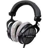 Beyerdynamic DT 990 PRO 250 Ohm - Fej-/fülhallgató