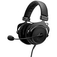 Beyerdynamic MMX 300 2G - Gamer fejhallgató