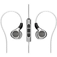 Beyerdynamic Xelento Remote - Fej-/fülhallgató