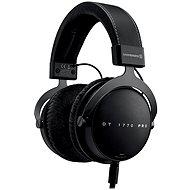 Beyerdynamic DT 1770 PRO - Fej-/fülhallgató