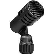 Beyerdynamic TG D35 - Mikrofon