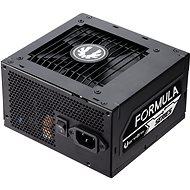 BitFenix Formula Gold 550W - PC tápegység