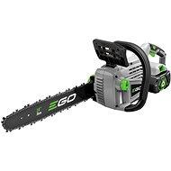 EGO CS1401E - készlet - Láncfűrész