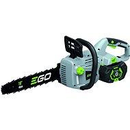 EGO CS1600E - Láncfűrész