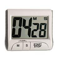 Digitális időzítő - időzítő és stopperóra - TFA38.2021.02 - Időzítő