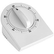 Mechanikus időzítő TFA 38.1020 - Konyhai időzítő