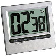 Digitális percmérő- időzítő és stopper - TFA38.2013.54