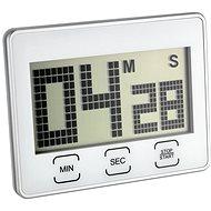 Digitális időzítő - időzítő és stopper - TFA38.2027