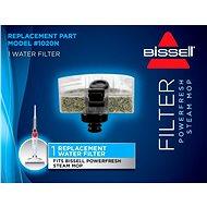 Bissell tartalék vízszűrő gőzölős felmosóhozPowerfresh 1020N - Tartozék