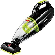 Bissell Pet Hair Eraser - Hand Vacuum 1987N - Kézi porszívó