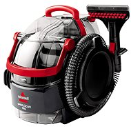 Bissell SpotClean Professional 1558N