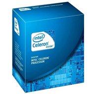 Intel Celeron G460 - Processor