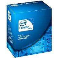 Intel Celeron G3900 - Processzor