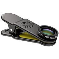 Black Eye HD Macro x 15 - Objektív