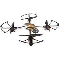 BML Falcon FullHD - Drón