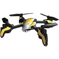 BML Phoenix HD - Drón