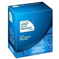 Intel Pentium G645 - Processor