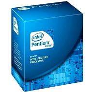 Intel Pentium G2030  - Processor