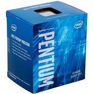 Intel Pentium G4400 - Processzor