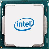 Intel Pentium Gold G5500 - Processzor
