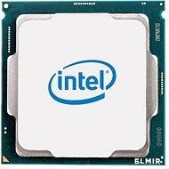Intel Pentium Gold G5600 - Processzor
