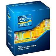 Intel Core i3-4170 - Processzor