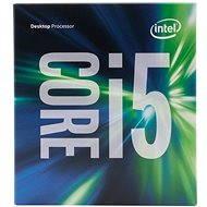 Intel Core i5-6500 - Processzor